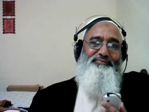FEEDLOT FATTENING K DOST KISSAN HAFIZABAD DR.ASHRAF SAHIBZADA.wmv
