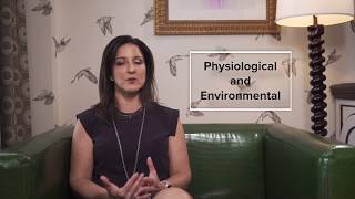 What Causes Anorexia Nervosa? YouTube Videos