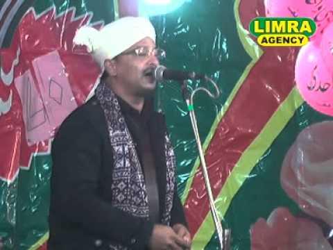 Urse Tayyabi Wahidi Usman Haroni  Naya Kalam 2015 HD India