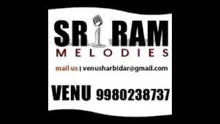 Ram Chahe Leela karaoke RAM LEELA HINDI KARAOKE