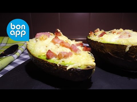 Ответы@: какой вкус у авокадо? на что он похож