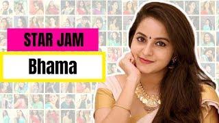 Star Jam with Super Star Bhama