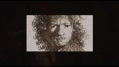 Rembrandt`s Nachtwache