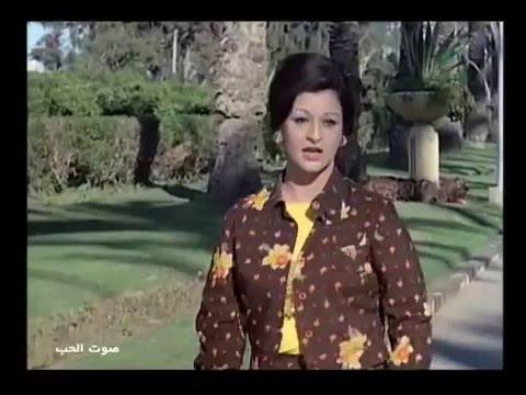 رحالة - وردة الجزائرية