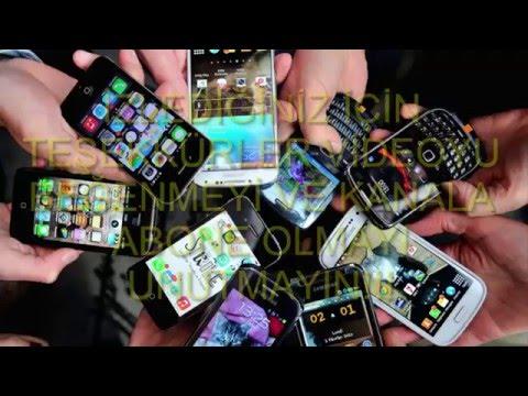 500 TL Altı Alınabilecek En İyi 10 Telefon