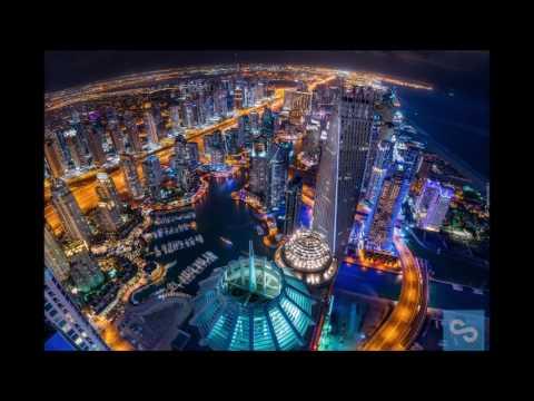 HAEVN - Bright Lights (Sam Feldt Remix) [NeonChillTv]