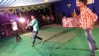 Phool kumari nagpuri song
