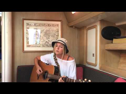 Taylor Swift 1989 mash-up - Jamie McDell