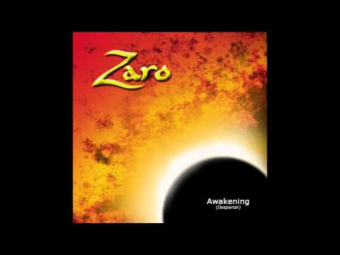 In Your Eyes - Composed By Zaro