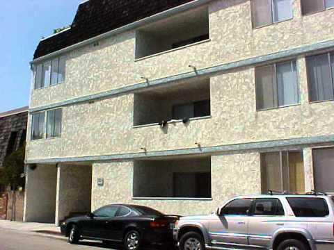San Fernando apartment rentals, house rentals and real estate