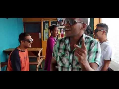 ONE CHANCE by Harold Maesulia (aka Haroll Mysul) official music video