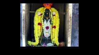 Bairavar Songs Kala Bairavar Songs