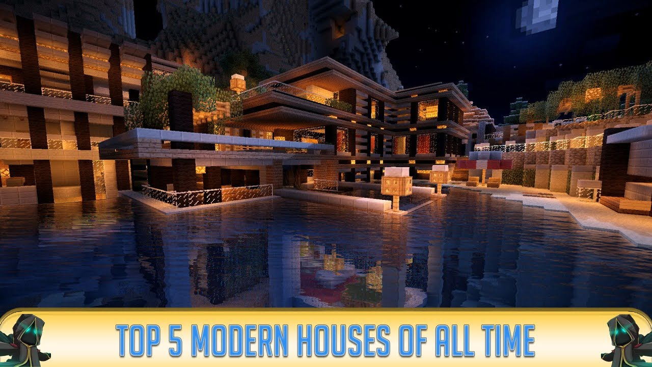 Biggest Minecraft House In The World 2017 beautiful biggest house in the world 2017 minecraft build a