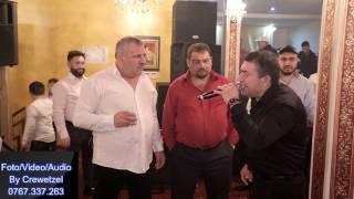 STEFAN DE LA BARBULESTI - TATA MANA TI-O SARUT 2017 IN PRIMA AUDITIE █▬█ █ ▀█▀  manele noi 2017
