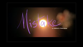 Mistake - LilBirdLeii ft Prince Mozes Official Video