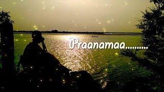 Pranama O Pranama Telugu Love song