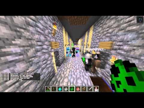 WORST TROLL EVER - Minecraft 1.9 Trolling
