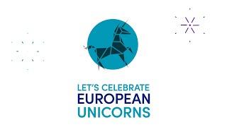 Future Unicorn Award 2020 – Finalists