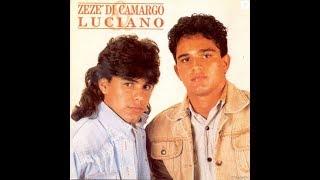 Baixar Zezé di Camargo e luciano-especial saudades live ao vivo
