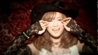 2010 卒業 morning musume kamei eri solo ver デビュー~女と男のララ...