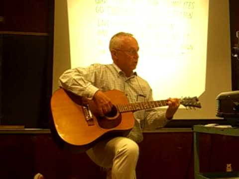 Professor Richard Calendar Uc Berkeley The Immune Tune Youtube