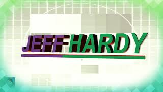 Jeff Hardy TNA WWE Theme Song Remix *LOADED ME*