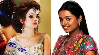 Top 10 Plastic Surgery Of Popular TV Actress | Before - After Photos