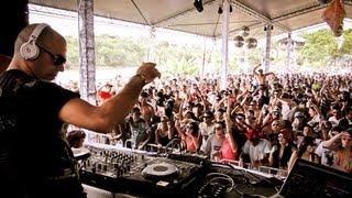 AZAX SYNDROM @ AMNESIA 2012 || FULL SET - BELO HORIZONTE - BRASIL