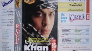Ho Gaya ji Ho Gaya pyar ho gaya-Jhankar-Alka and Kumar Sanu