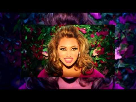 The Saturday's - Gentleman (The Alias Remix) (Matt Nevin Video Edit)