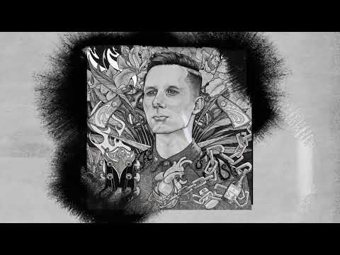 Devin Dawson  I Cant Trust Myself Audio