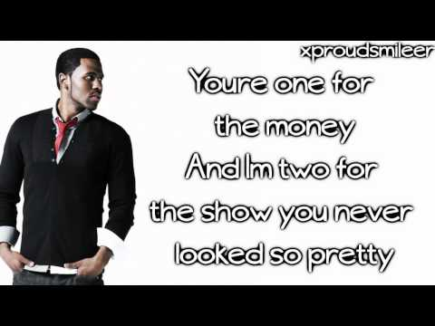 Jason Derulo - rest of my life lyrics