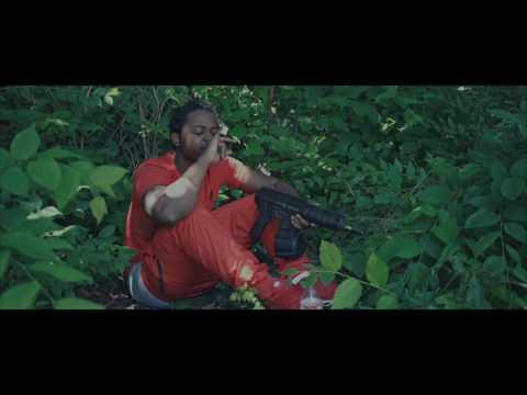 """EJ MoneyGang ft. Lyndale """"GUWOP"""" (VIDEO)"""