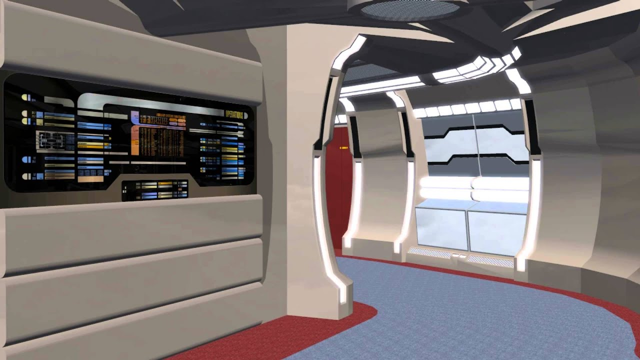 Fantastic Wallpaper Home Screen Star Trek - maxresdefault  HD_153958.jpg