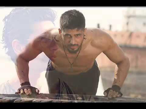 Lagu India Terbaru  TUM JO MILE