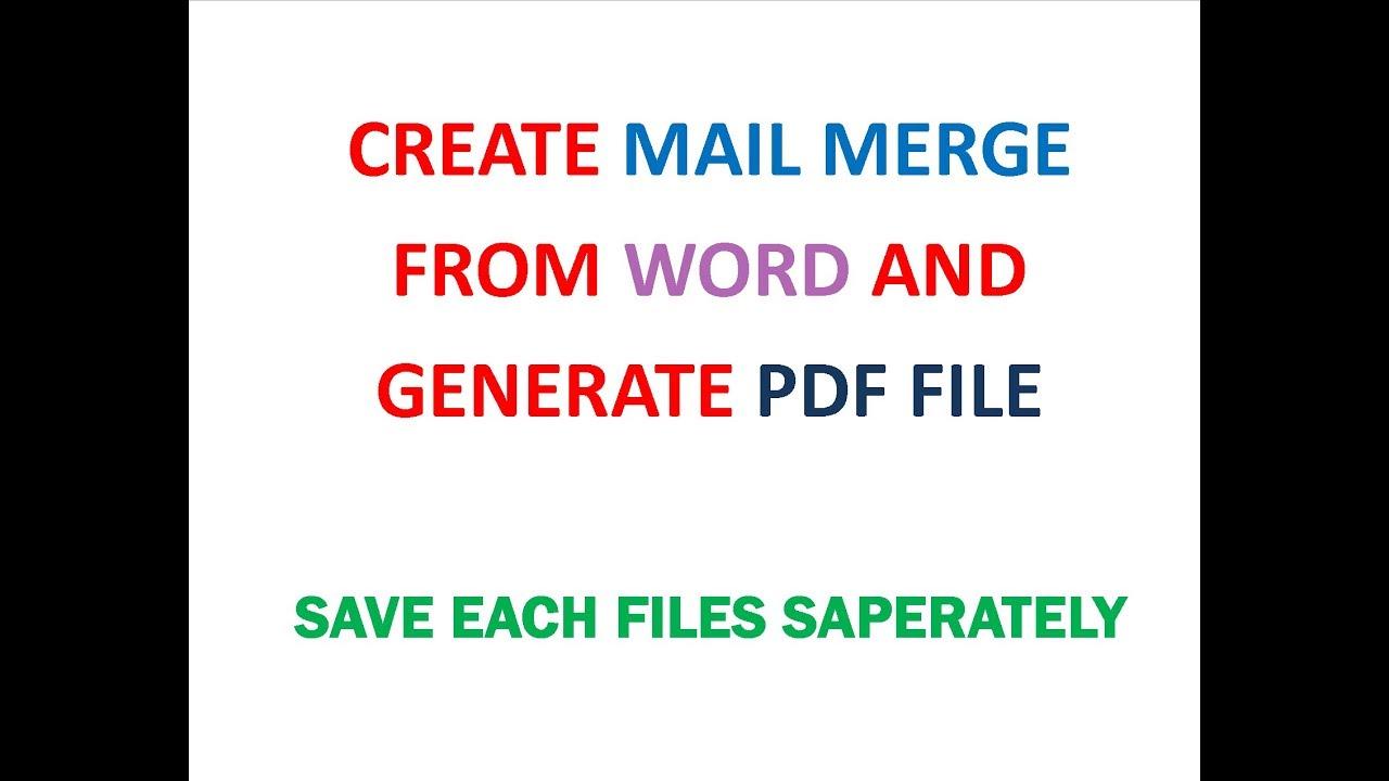 Customize billing document templates using word mail merge zuora.