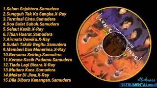 Download Lagu SAMUDERA & X RAY(IMgroup) mp3