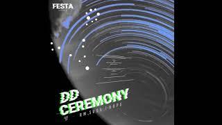 [2018 BTS FESTA DD CEREMONY] '땡 (DDAENG)' - RM, SUGA, J-HOPE of BTS (방탄소년단) (Lyrics Eng/Rom)