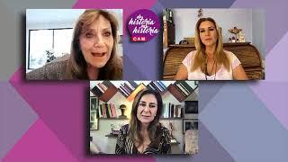 acusan a Andrés Roemer; Fátima Molina discriminada; ¿miente Tere Anaya sobre Eduardo Yáñez, (16/2021