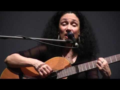 Barbara Casini: