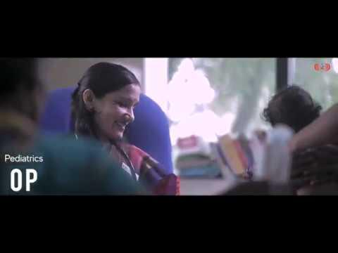 Ahalia Women & Children's Hospital