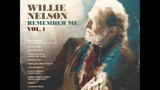 Watch Willie Nelson Release Me video