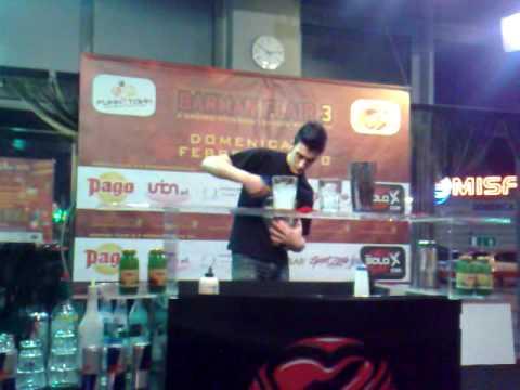 Matteo Melara finale barman flair 3.mp4
