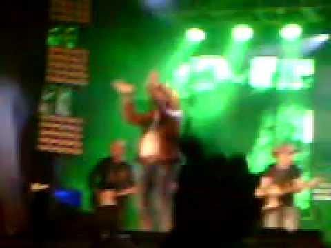 Fernando e Sorocaba Live em Cotia 2012