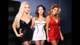 Download ВИА Гра - Так сильно (Lyric) текст песни Mp3 and Videos