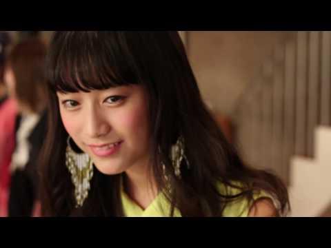 Prism☆TV『Road to My Future』Vol.1 #Prizmmy #プリズムメイツ