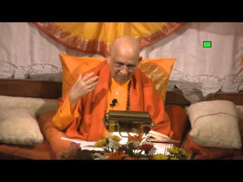 Yoga Vasistha Feb 25 2014