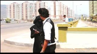 Tere Samne Aa Jane Se Mera Dil dhadka Hai new remix
