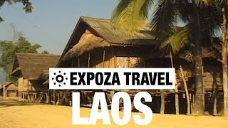 Laos Travel Guide