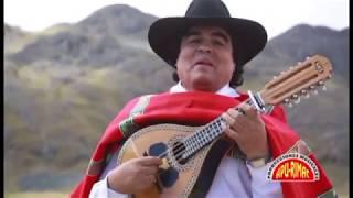 Conjunto Pachaconas Prenda Mia (huayno Antabamba Apurimac)